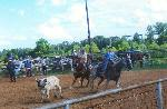 Youth Heading N Heeling - I got my end, now you get yours!
